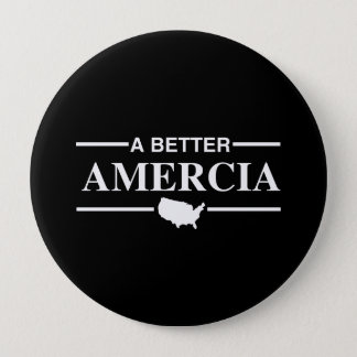 A Better Amercia Logo -.png Button