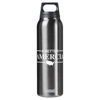 A Better Amercia Logo -.png SIGG Thermo 0.5L Insulated Bottle