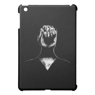 A Better Grasp On Things iPad Mini Case