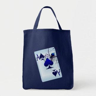 A Big Ace  Bags