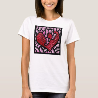 A Big Heart T-Shirt