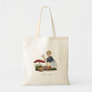 A bird in the hand bags