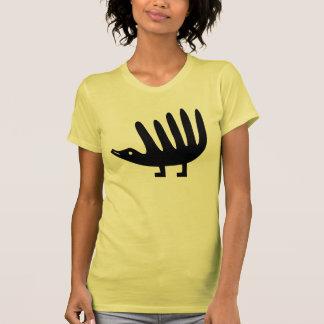 A Bird Named Casper T-Shirt