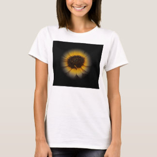 A Bit Of Sunflower Shirt