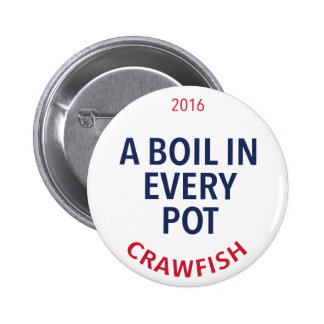 A Boil in Every Pot Button