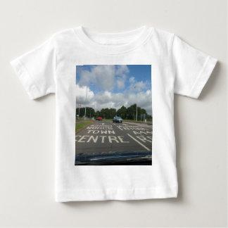 A Brace Of E-Types Baby T-Shirt