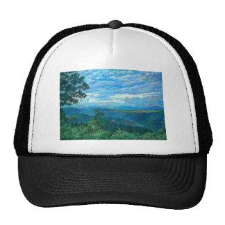 A Break in the Clouds Trucker Hat