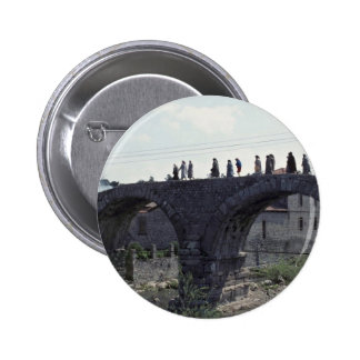 A Bridge Of Time Buttons