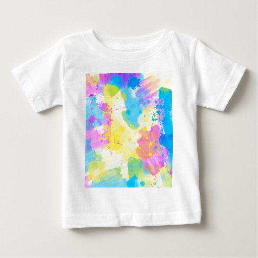 A Bright Day Tee Shirts