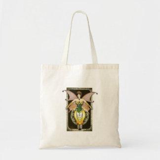 A Bright Idea Tote Bag