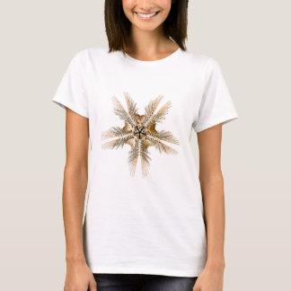 A Brittle Star T-Shirt