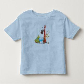 A Bug's Life Circus Sceen Disney T-shirt