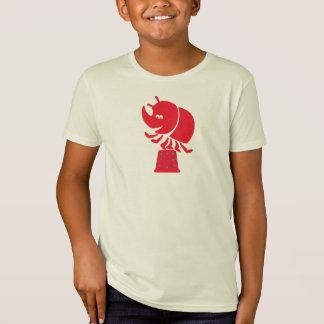 A Bug's Life Dim Doing Tricks Disney T-Shirt