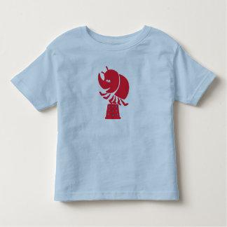 A Bug's Life Dim Doing Tricks Disney Toddler T-shirt