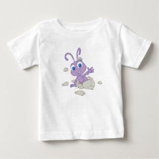 A Bug's Life Dot Disney Baby T-Shirt