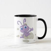A Bug's Life Dot Disney Mug