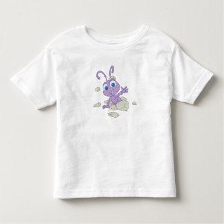 A Bug's Life Dot Disney Shirt