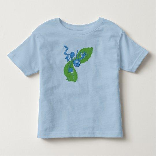 A Bug's Life Flik Disney Toddler T-shirt
