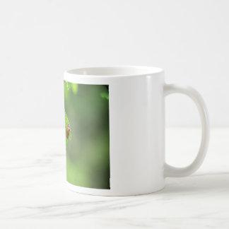 A Bug's Life.JPG Coffee Mug