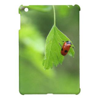 A Bug's Life.JPG Cover For The iPad Mini
