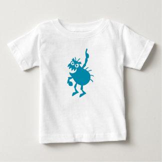 A Bug's Life P.T. Flea Logo Disney T-shirt