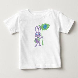 A Bug's Life Princess Dot Disney Baby T-Shirt