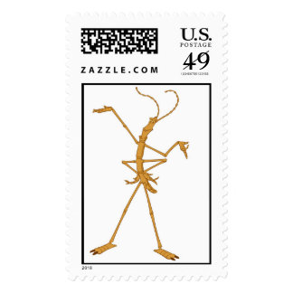 A Bug's Life' Slim Disney Stamps