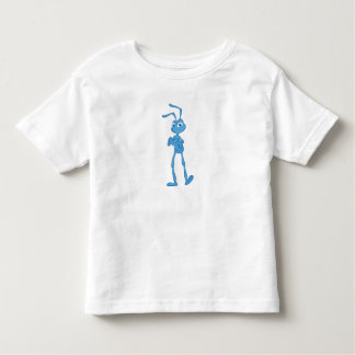 A Bug's Life's Flik Disney Toddler T-shirt