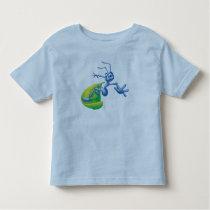 A Bug's Life's Flik Disney Toddler T-shirt