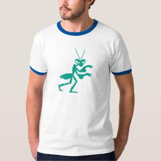 A Bug's Life's Manny walks Disney T-Shirt
