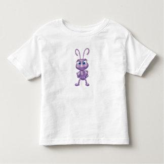 A Bug's Life's Princess Dot Disney Toddler T-shirt