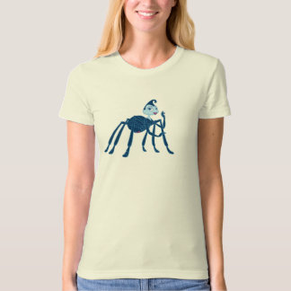 A Bug's Life's Rosie Disney T-Shirt