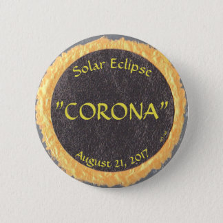 a button for the Solar Eclipse of August, 2017