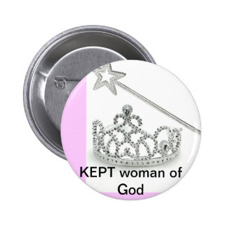 A Button to show Your Kingdom status