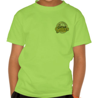 A.C. Steere Gators Tshirts