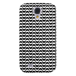 A call from Copacabana Samsung Galaxy S4 Cover