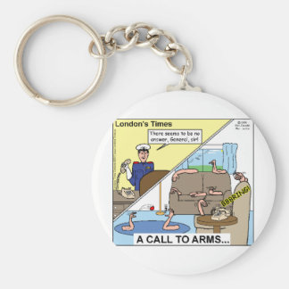 A Call To Arms Funny Cards Mugs Tees Gifts Keychain