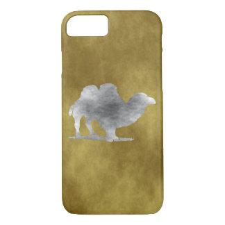A Camel iPhone 8/7 Case