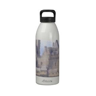 A Camelot Summer Water Bottles