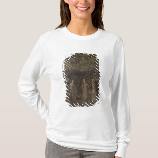 A Carole, c.1380-90 T-Shirt