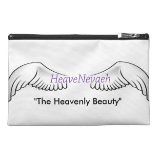 A Carry Bag Travel Accessories Bags