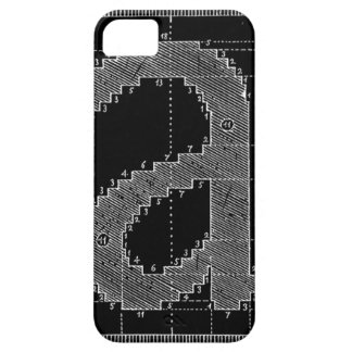a iPhone 5 covers