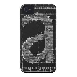 a iPhone 4 Case-Mate cases