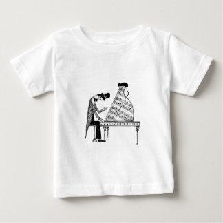 A cat named Sonata Tee Shirt