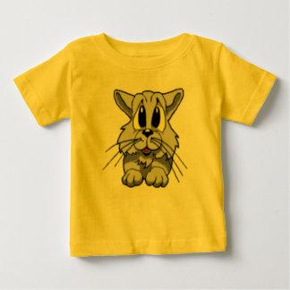 A cat nap... tee shirts