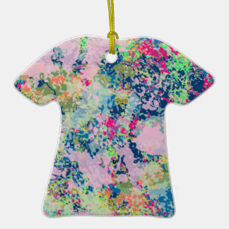 a Catch 52 Whirly Shuffle T-Shirt Ornament