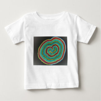 A Cell? Baby T-Shirt