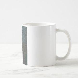 A CHAOS of COLOR Classic White Coffee Mug