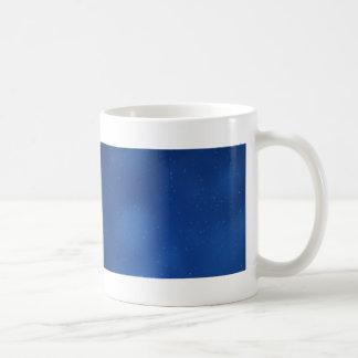 A Cheshire Kitten (Christmas) Coffee Mug