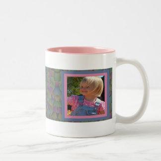 A Child' s Joy Mug